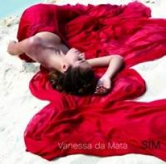 Vanessadamatasim
