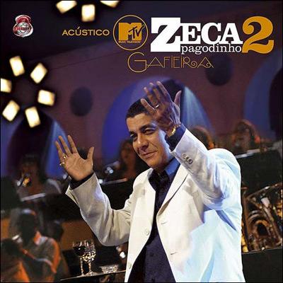 Zeca2