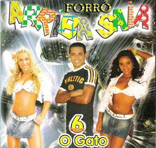 arribasaia6