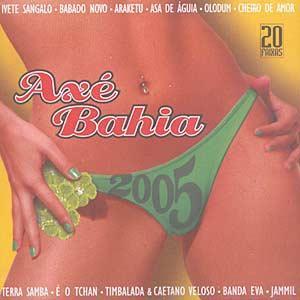 axebahia2005