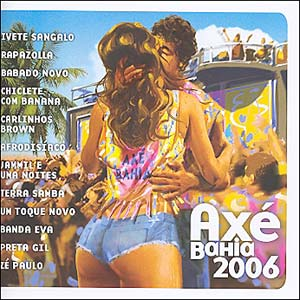 axebahia2006