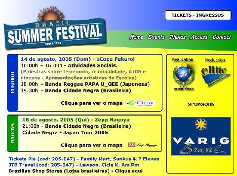 brasilsummerfestival