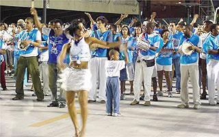 carnival2005