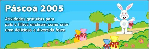 pascoa2005