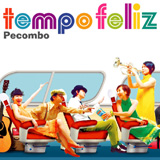 pecombo_2