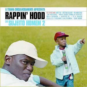 rappinhood